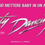 Dirty Dancing presa