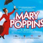 Mary Poppins copertina blog