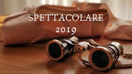 Spettacolare 2019_Banner