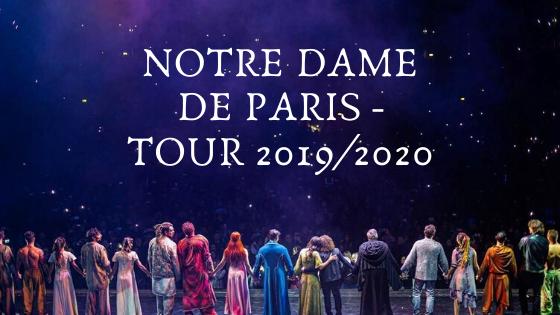 Notre Dame Tour_banner