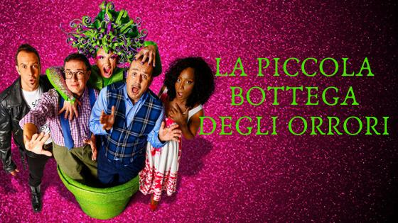 Banner Piccola Bottega