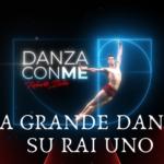 Danza con me_Banner