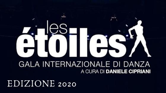 Banner Blog Les etoiles