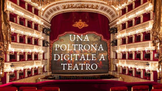 Banner Blog_Teatro digitale